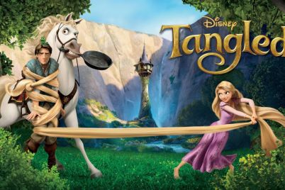 tangled-1024x640-1024x640.jpg