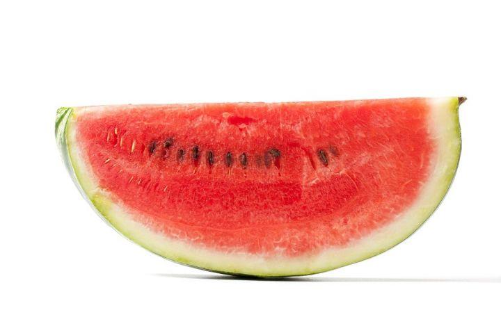 the-watermelon-P738XNV.jpg