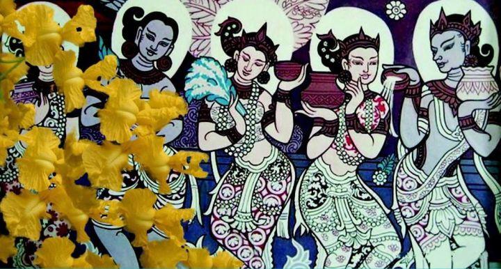 thingyan-burma-burmese-myanmar-culture-water-festi1.jpg