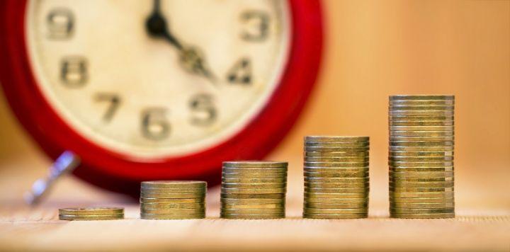 time-is-money-PYYKVVF.jpg