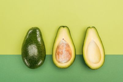 top-view-of-whole-avocado.jpg