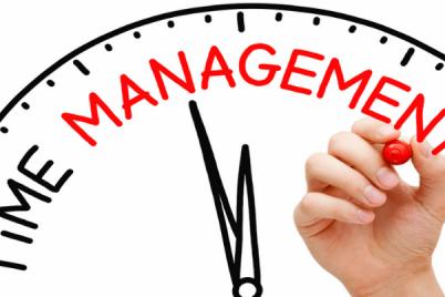 uf-time-management-marketing.png