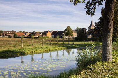 view-at-grathem-village-MHJE4PA.jpg