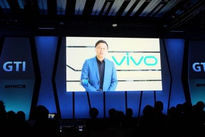 vivo-5g-china-mobile.jpg