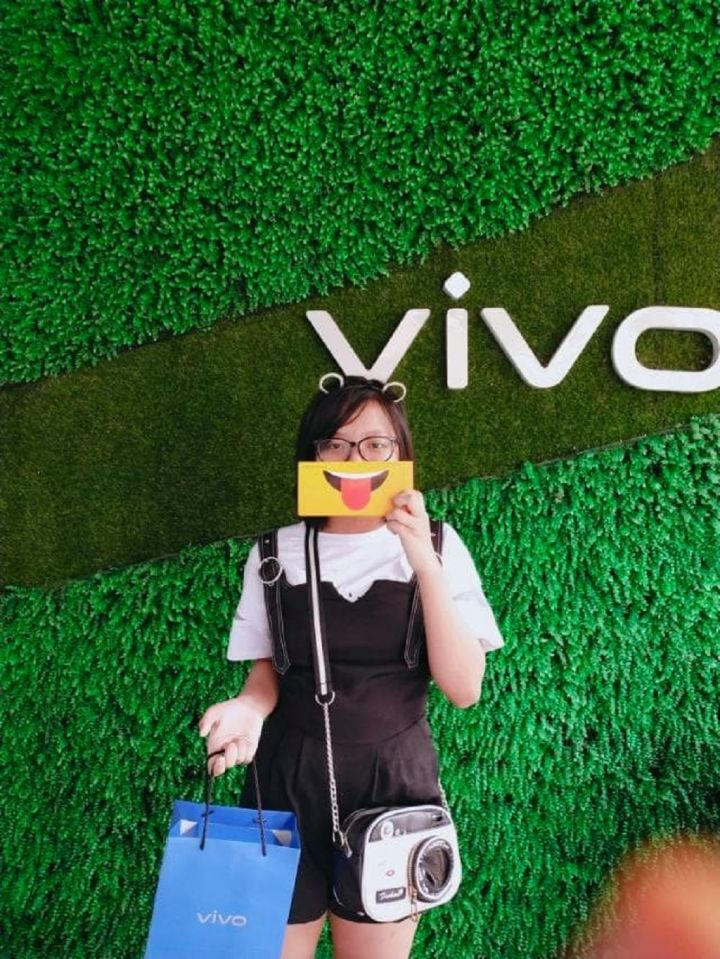 vivo-image3.jpg