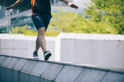 walking-GNB24HR.jpg