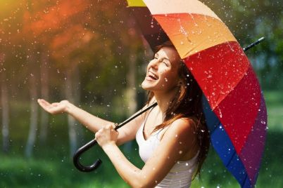wallpaper.wiki-Girl-in-rain-wide-high-resolution-wallpaper-download-girl-in-rain-images-free-PIC-WPC001020.jpg