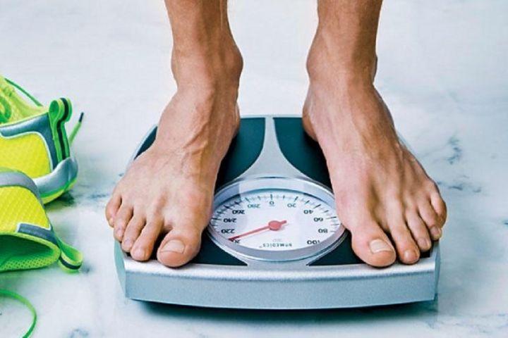 weight-loss-math-640x427.jpg