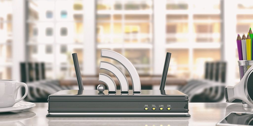 wifi-router-in-an-office-background.jpg