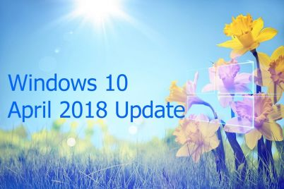 windows-10-April-2018-Update.jpg