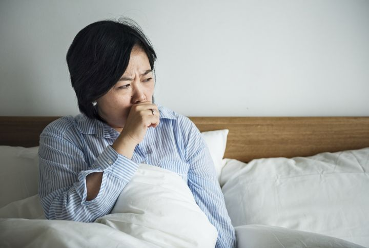 woman-coughing.jpg