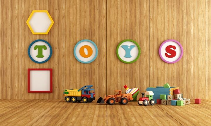 wooden-playroom-with-toys-PGV63ZB.jpg