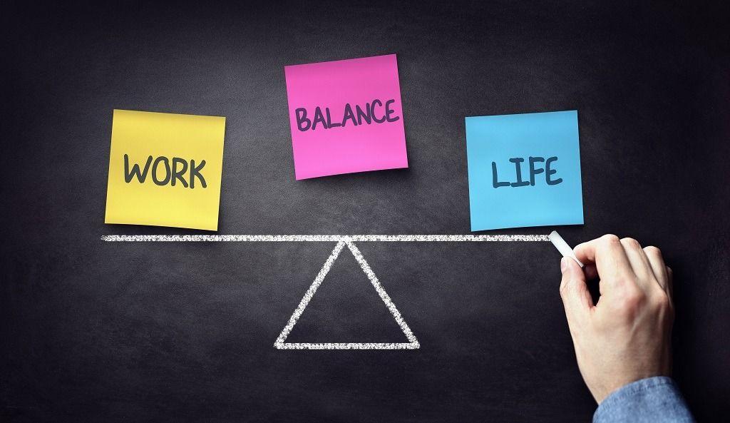 work-life-balance-PCV77CW.jpg