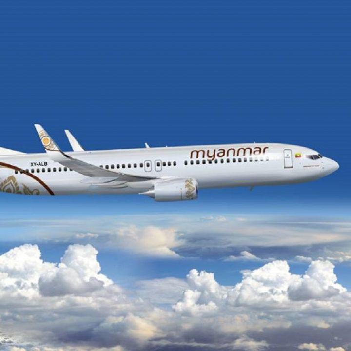 ygn-sg-airline.jpg