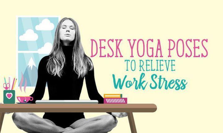 yoga-poses.jpg