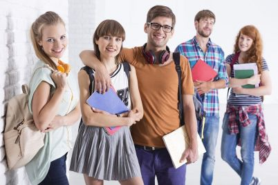 young-students-as-academic-community-PFLQGVU.jpg