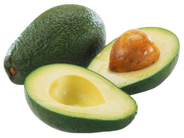 yyl-avocado.jpg