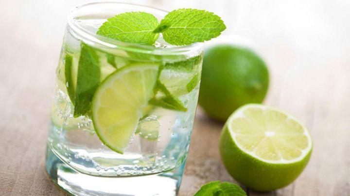 yyl-lime-juice.jpg