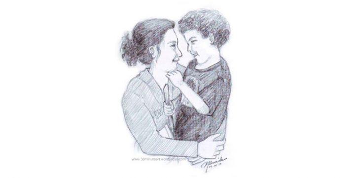 yyl-missing-mom.jpg