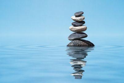 zen-balanced-stones-stack-HZC5MRE.jpg